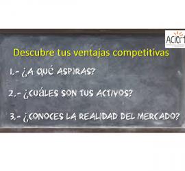 Tus ventajas competitivas_portada