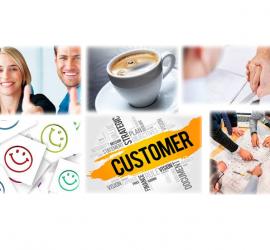 Saca más rentabilidad a tus clientes_Encabezado