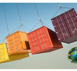 Exportaciones en España_portada