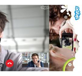 Porta articulo_Skype_2