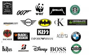 logos-en-negro