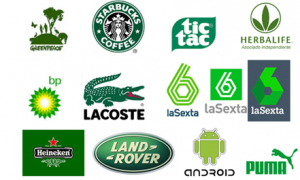 logos-en-verde