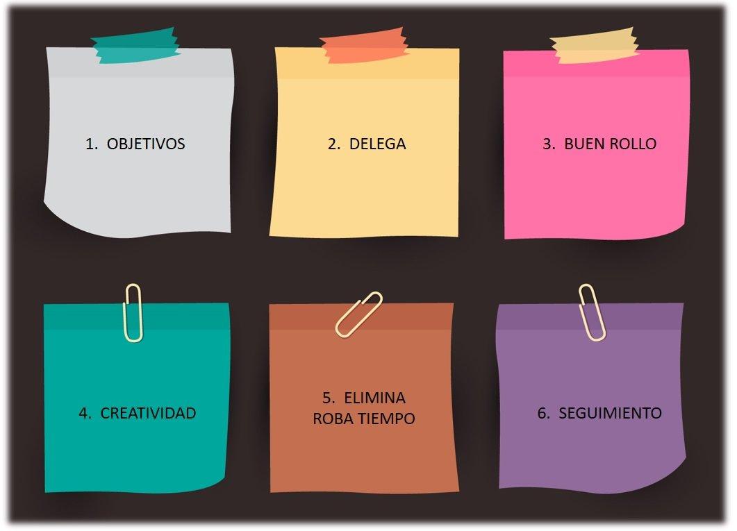 pautas-para-hacer-de-tu-empresa-un-entorno-mas-productivo
