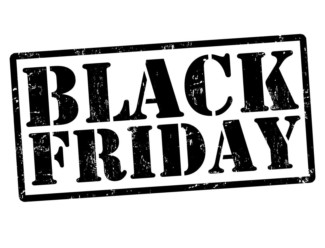 un-trimestre-motor-para-las-ventas-de-tu-empresa_blackfriday