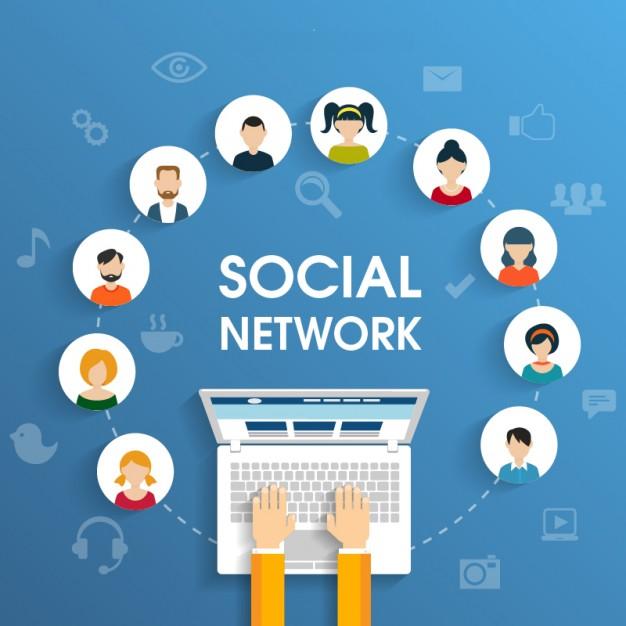 14 Mitos y leyendas sobre las Redes Sociales